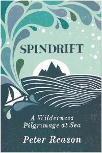 Cover Spindrift