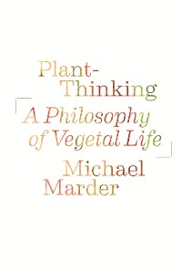 Cover Plant-Thinking