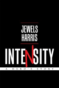 Cover Intensity