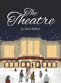 Cover The Theatre