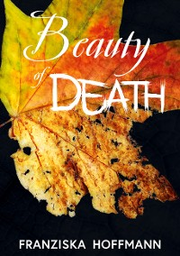 Cover Beauty of Death