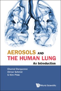 Cover Aerosols and the Human Lung