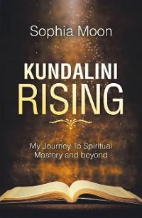 Cover Kundalini Rising