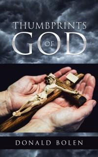 Cover Thumbprints of God