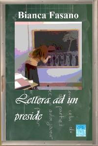 Cover Lettera ad un preside
