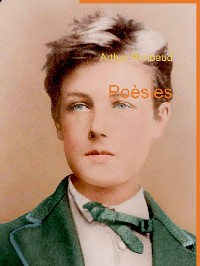 Cover Poèsies