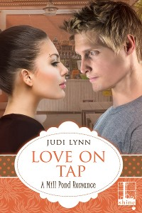Cover Love on Tap