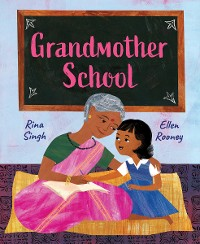 Cover Grandmother School
