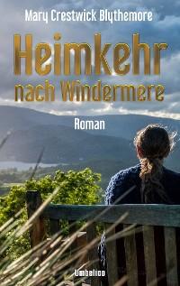 Cover Heimkehr nach Windermere