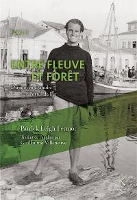 Cover Entre fleuve et forêt