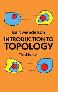 Cover Introduction to Topology