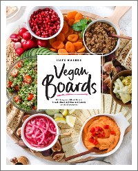 Cover Vegan Boards