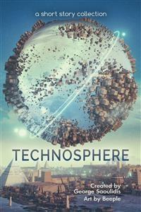 Cover Technosphere