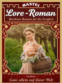 Cover Lore-Roman 112