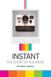 Cover Instant