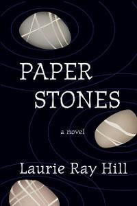 Cover Paper Stones