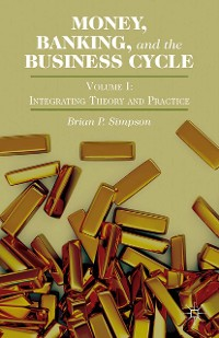 Cover Money, Banking, and the Business Cycle