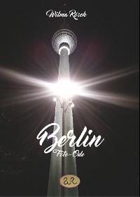 Cover Berlin