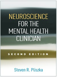 Cover Neuroscience for the Mental Health Clinician