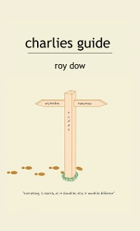 Cover Charlies Guide