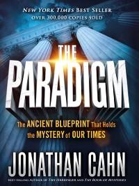 Cover The Paradigm