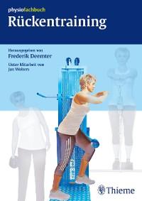 Cover Rückentraining