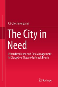 Cover The City in Need