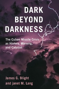 Cover Dark Beyond Darkness