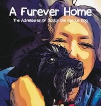 Cover A Furever Home