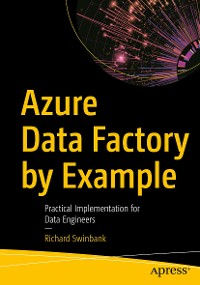 Cover Azure Data Factory by Example