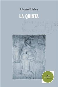 Cover La Quinta