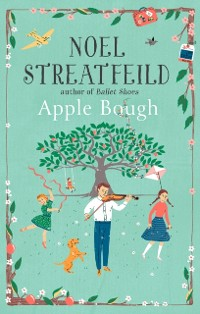 Cover Apple Bough