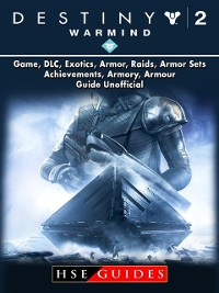 Blaz Blue Cross Tag Battle Game, Roster, Tier List, DLC
