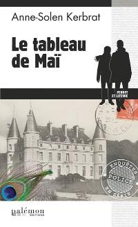 Cover Le tableau de Maï