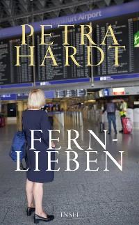Cover Fernlieben