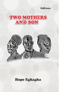 Cover Two Mothers and a Son