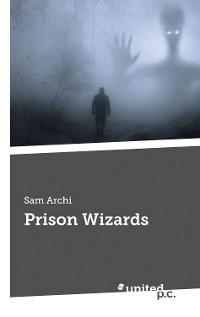 Cover Prison Wizards