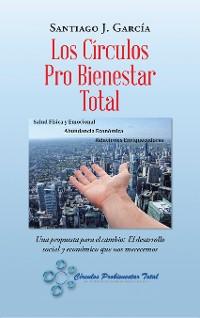 Cover Los Círculos Pro Bienestar Total