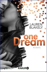 Cover One Dream
