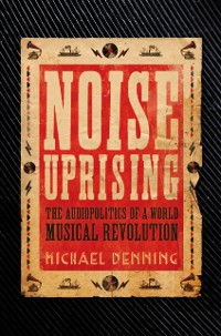 Cover Noise Uprising