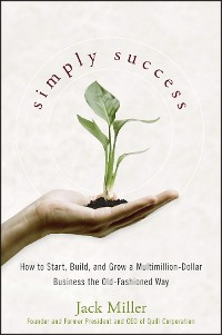 Cover Simply Success