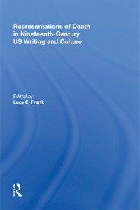 Cover Representations of Death in Nineteenth-Century US Writing and Culture