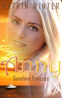Cover Anny