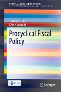 Cover Procyclical Fiscal Policy