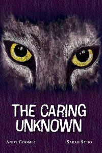 Cover The Caring Unknown