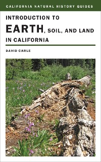 Cover Introduction to Earth, Soil, and Land in California
