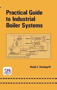 Cover Practical Guide to Industrial Boiler Systems