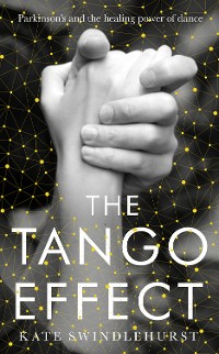 Cover The Tango Effect