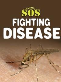 Cover Fighting Disease