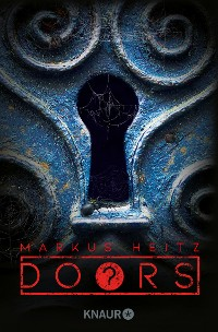 Cover DOORS ? - Kolonie